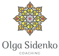 Olga Sidenko