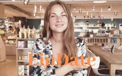 Ein Date